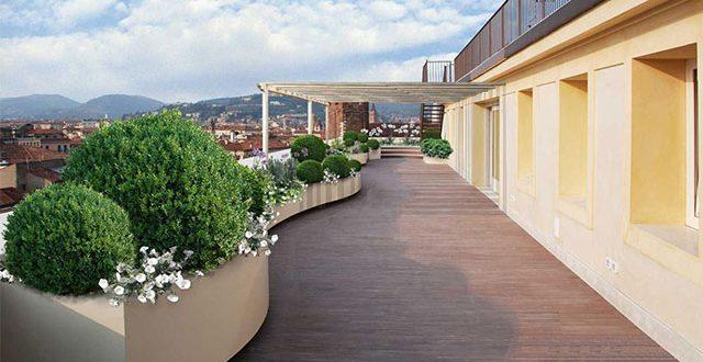 ristrutturazione-terrazzi-catania