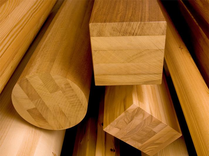 tetti-in-legno-lamellare-catania